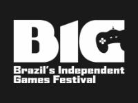 BIG Festival Logo