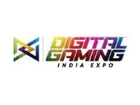 Gamethon Expo Logo