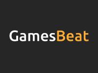 GamesBeat Summit Logo