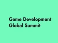 Game Development Global Summit