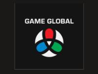 Game Global Digital Summit Logo