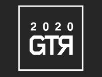GTR Conference Logo
