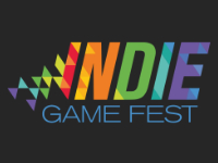 Indie Game Fest Cologne