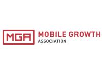 MGS Games Logo
