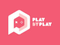Play by Play Logo
