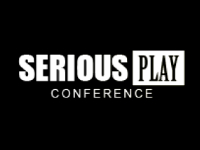 Serious Play Conference Logo