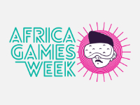 Africa Games Week Cape Town