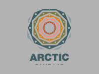 Arctic Game Conference