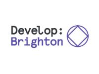 Develop: Brighton