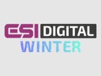 ESI Digital Winter