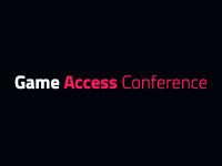 Game Access Connect Brno