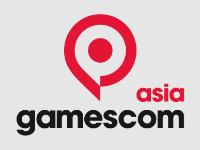 Gamescom Asia 2021