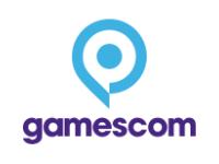 gamescom Cologne Germany