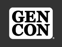 Gen Con Indianapolis