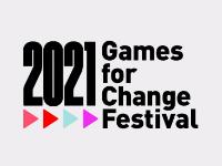 Games for Change Festival Logo