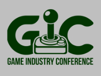Games Industry Conference (GiC) Poznan