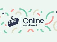 GamesIndustry Live Logo