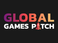 Global Games Pitch - Mobile & Hyper Casual Games