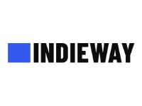 Indieway February Logo