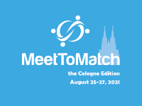 Meet To Match Cologne Edition
