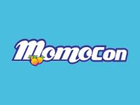 MomoCon WinterFest 2021