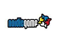 Nordic Game Fall Malmo