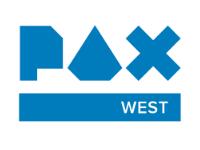 PAX West Seattle