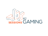 The Big Score Sessions - Gaming Session Logo