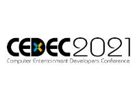 Computer Entertainment Developers Conference (CEDEC)