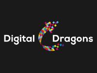 Digital Dragons Krakow