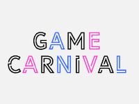 Game Carnival Logo