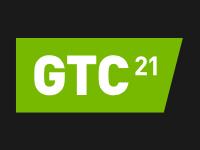 NVIDIA GTC Logo