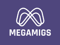 MEGAMIGS Montreal