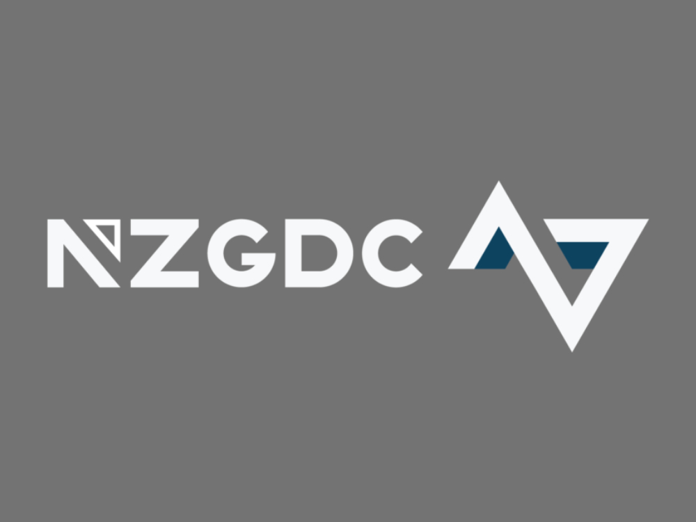 New Zealand Game Developers Conference (NZGDC)