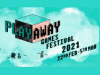 Playaway Games Festival