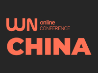 WN Conference China Logo