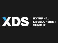 External Development Summit XDS Vancovuer