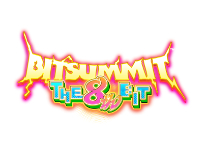 Prime Japanese festival for indie developers