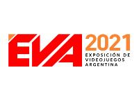Argentine Video Games Expo (EVA) 2021
