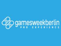 gamesweekberlin PRO X