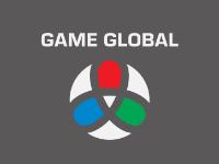 Game Global Digital Summit