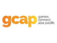 Games Connect Asia Pacific (GCAP) Digital