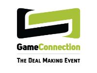 Game Connection Logo