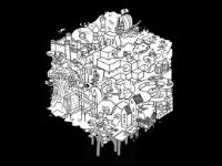 Game Dev Days Graz Logo