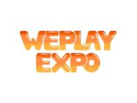WePlay Expo Shanghai