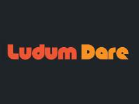 Ludum Dare 49 Game Jam