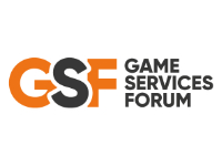 Game Services Forum