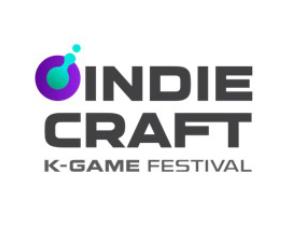 INDIE CRAFT Logo