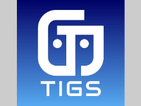 The International Gaming Summit on Mental Health (TIGS)