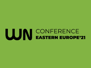WN Conference - Eastern Europe Logo